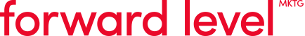 forward-level-marketing-logo-red