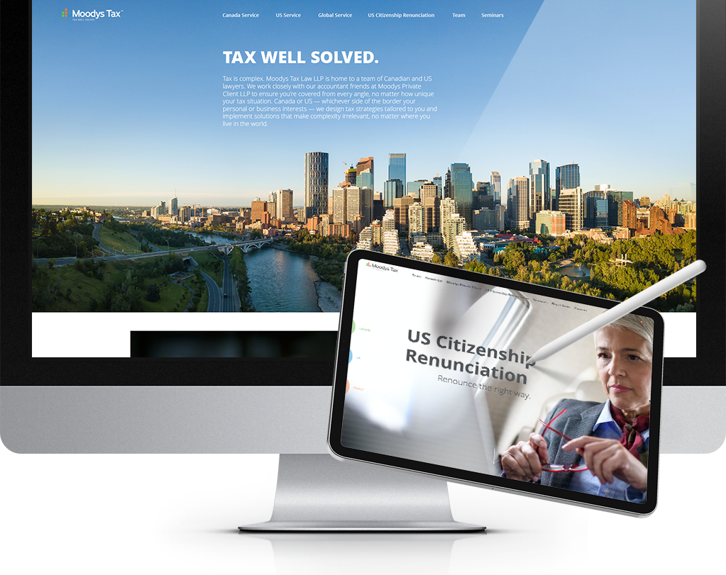homepage-case-study-screens