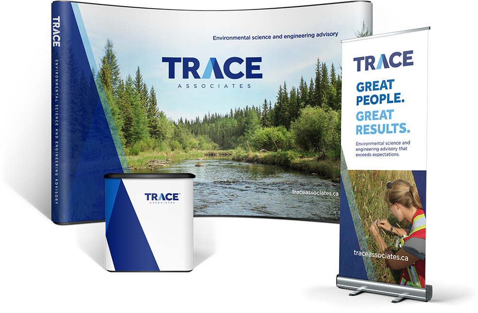 trace-associates-case-study-thumbnail