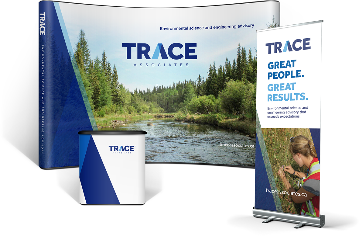 trace-booth